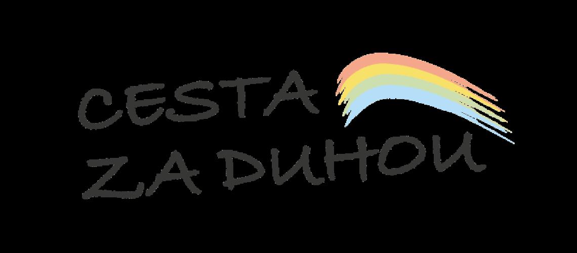 Logo_CzD