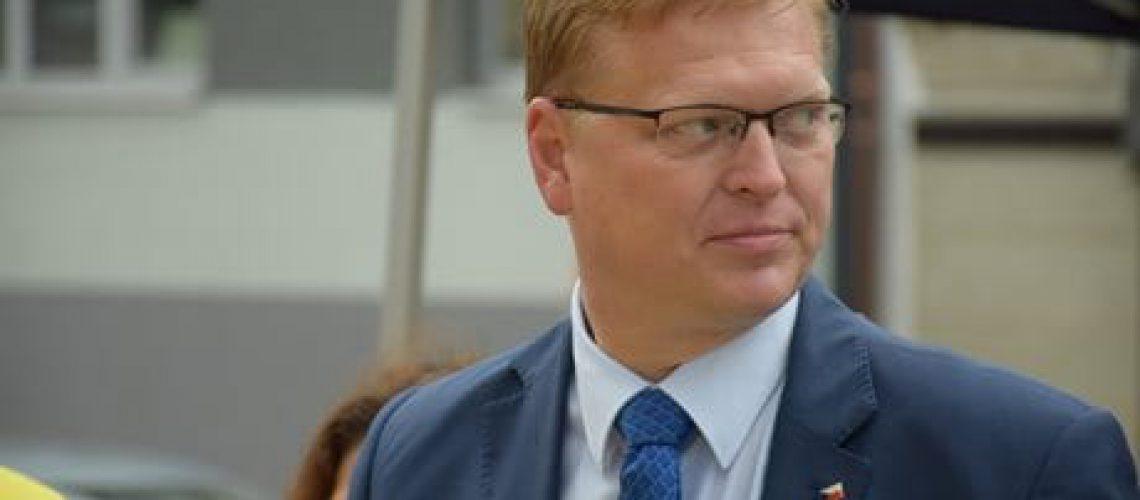 Pavel_belobradek