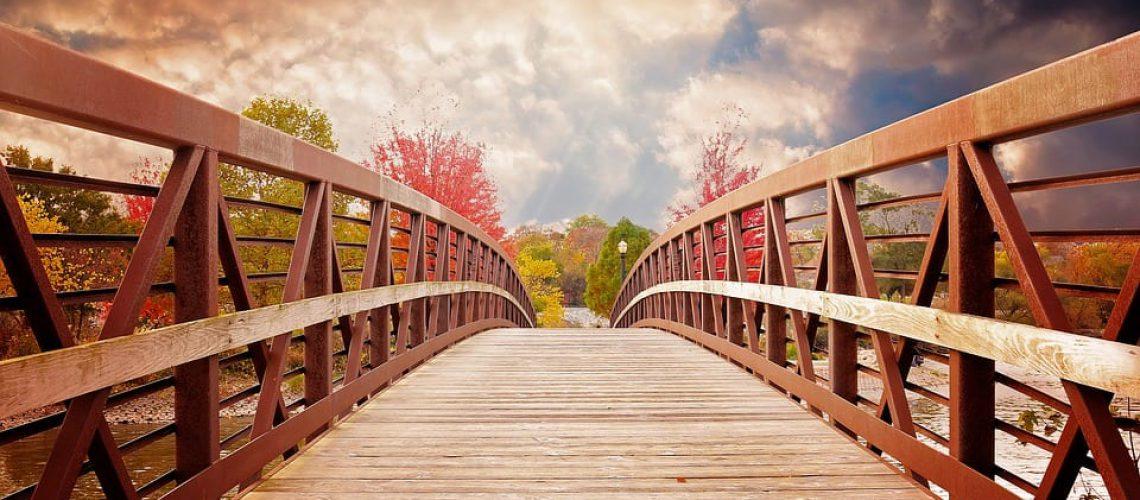 bridge-1385938_960_720