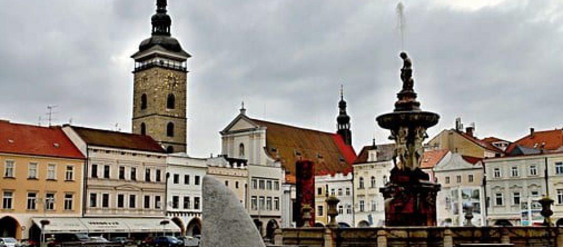 czech-budejovice-178811__340