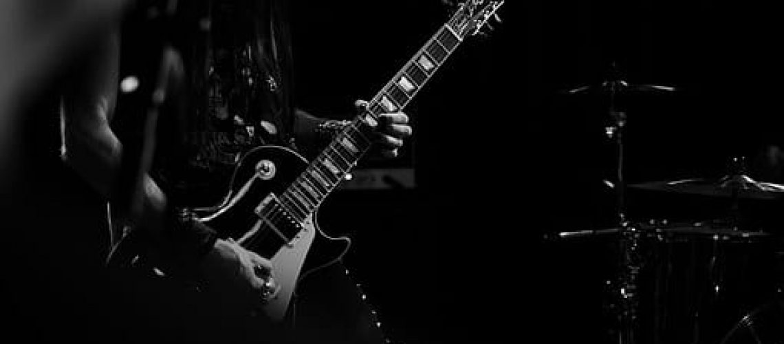 guitar-1245856__340