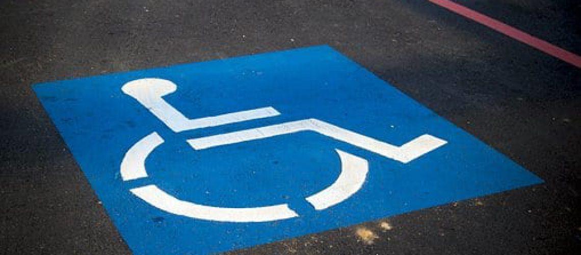 handicap-parking-3865315__340