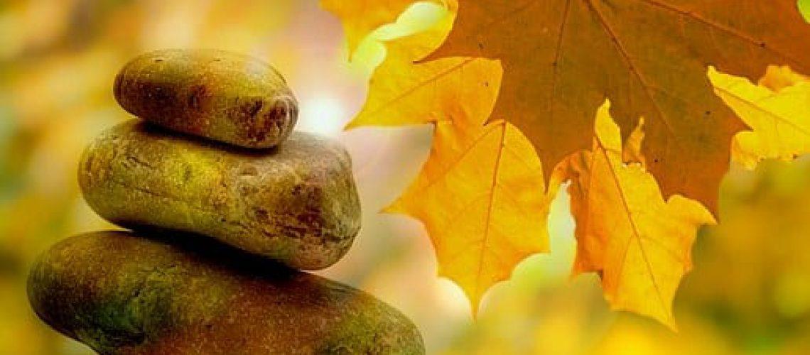 meditation-264508__340