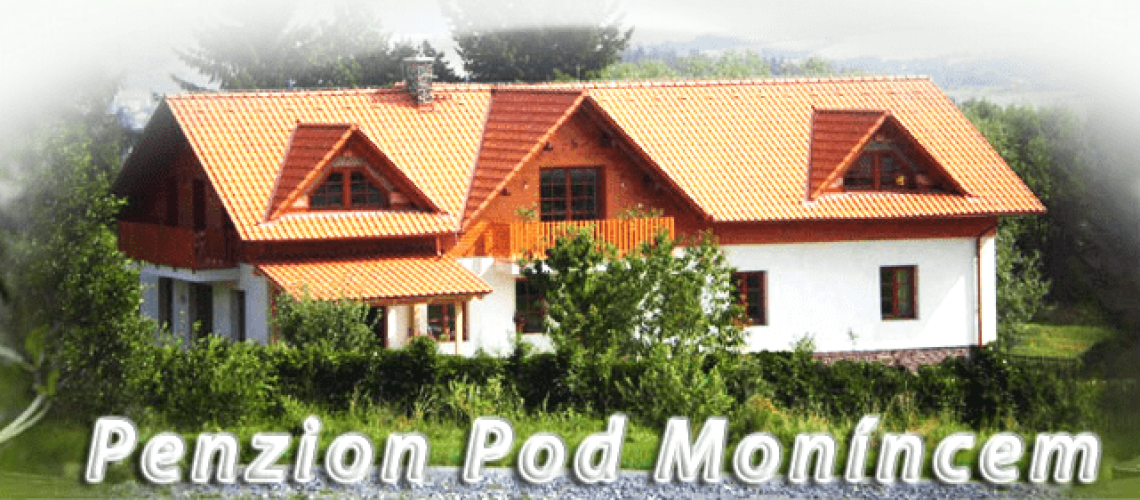 mona-logo3