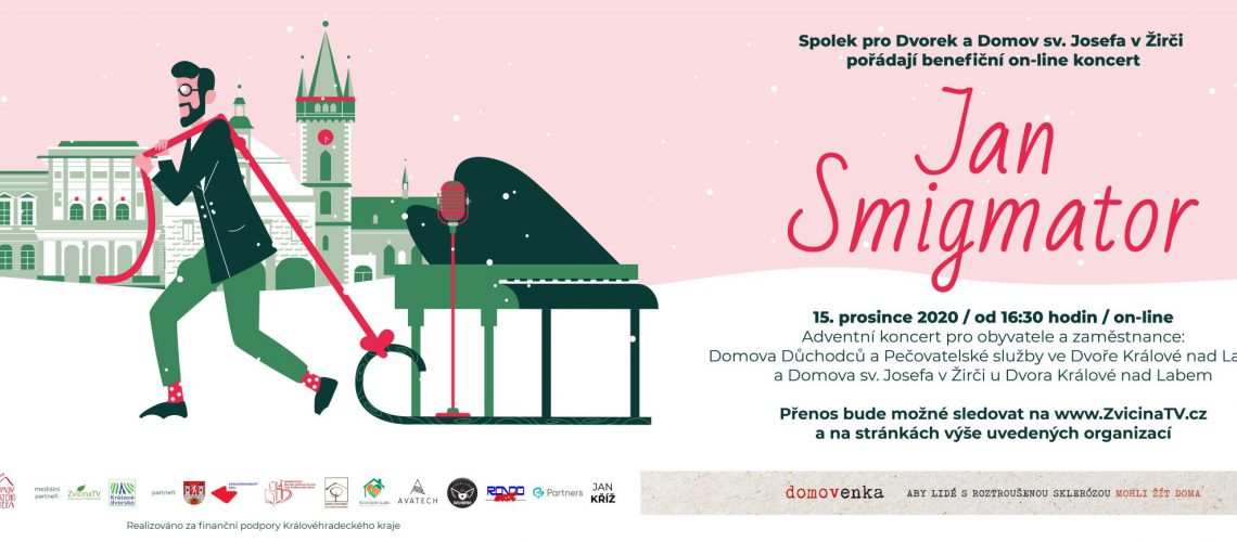 online_adventni_koncert_email