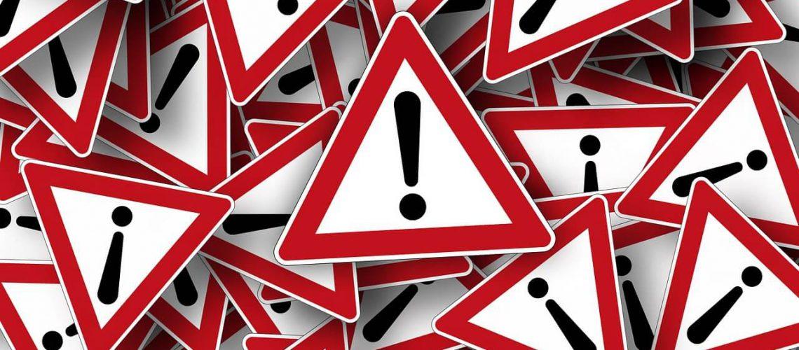 pixabay road-sign-663368_1280 (1)